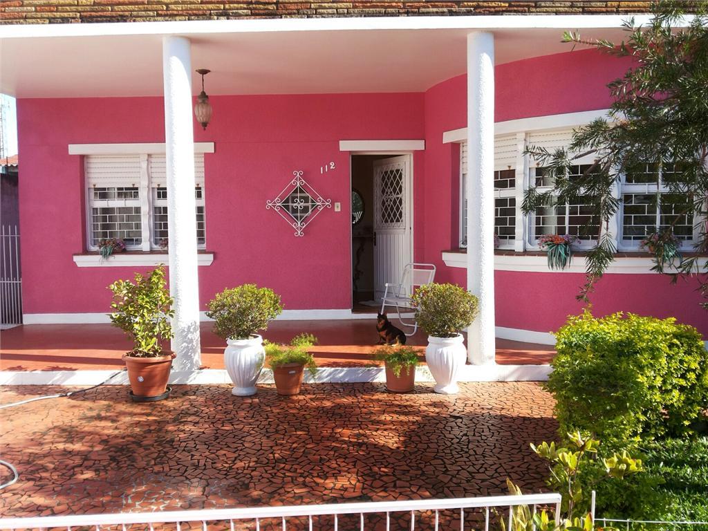JFernando Imóveis - Casa 2 Dorm, Marechal Rondon - Foto 4