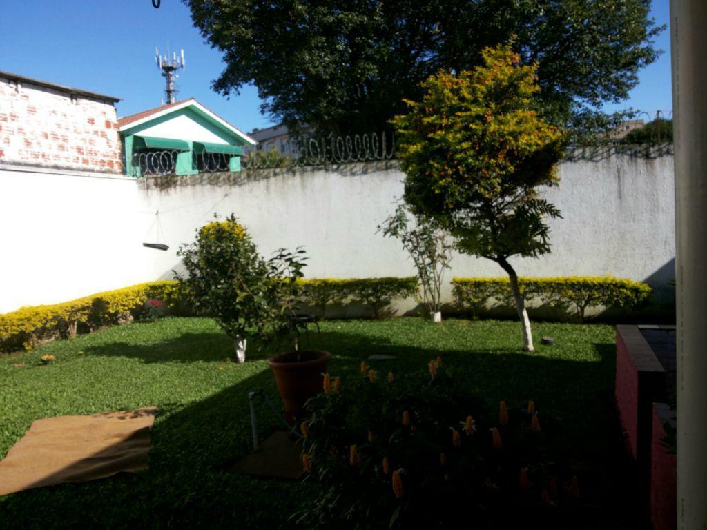 JFernando Imóveis - Casa 2 Dorm, Marechal Rondon - Foto 2