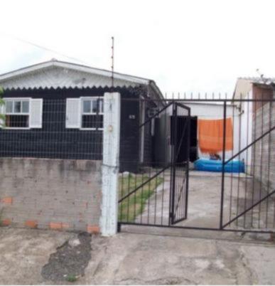 Im�vel: JFernando Im�veis - Casa 2 Dorm, Igara, Canoas