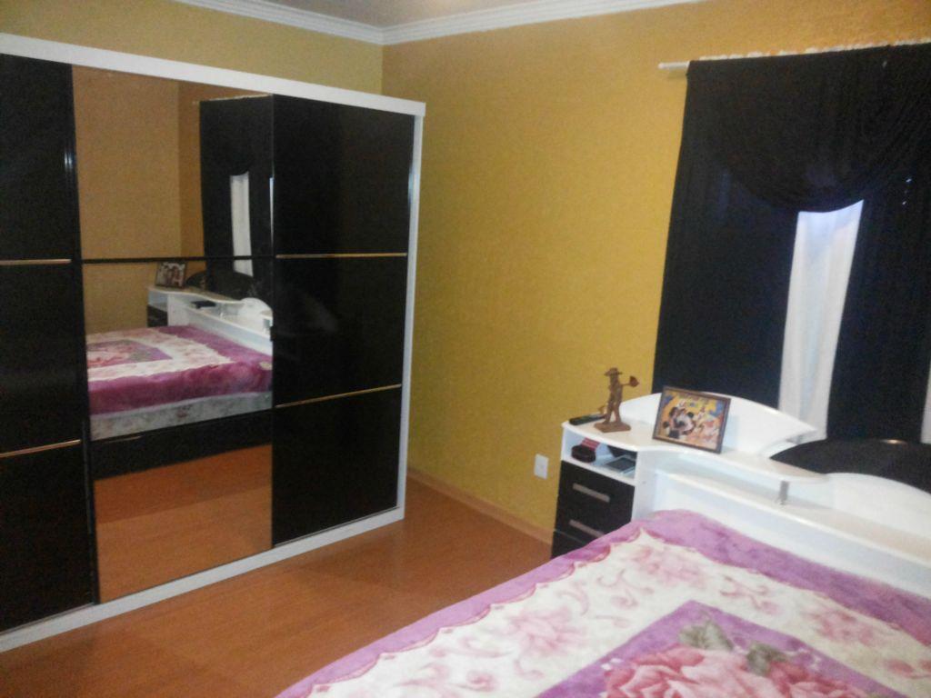 JFernando Imóveis - Apto 2 Dorm, Canoas (221306) - Foto 6