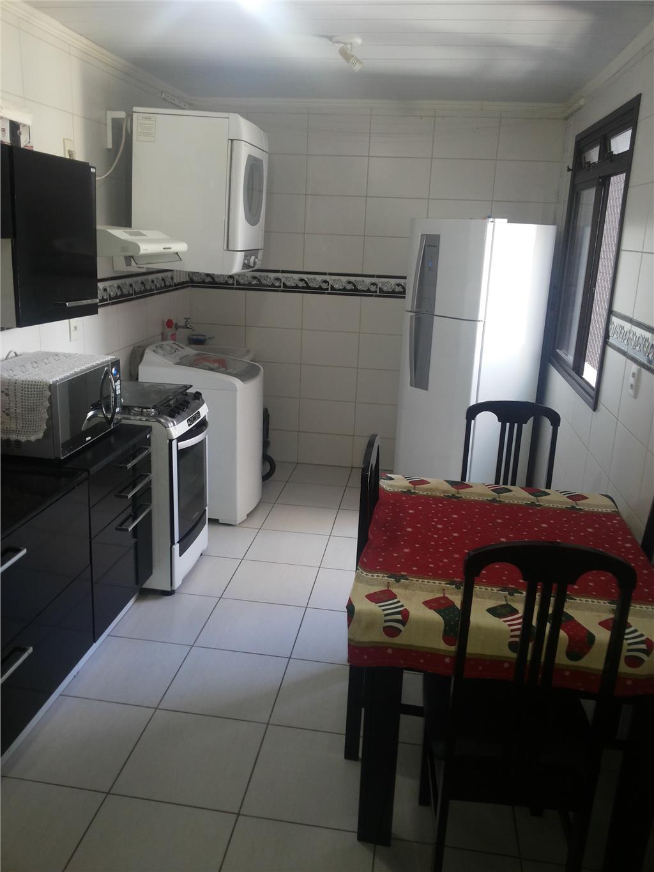 JFernando Imóveis - Apto 2 Dorm, Canoas (221306) - Foto 4