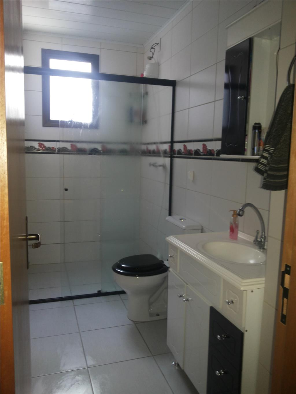 JFernando Imóveis - Apto 2 Dorm, Canoas (221306) - Foto 2