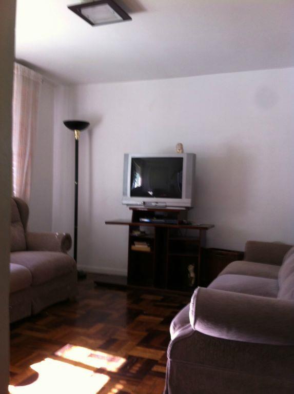 Casa 3 Dorm, Nossa Senhora das Graças, Canoas (221308) - Foto 8