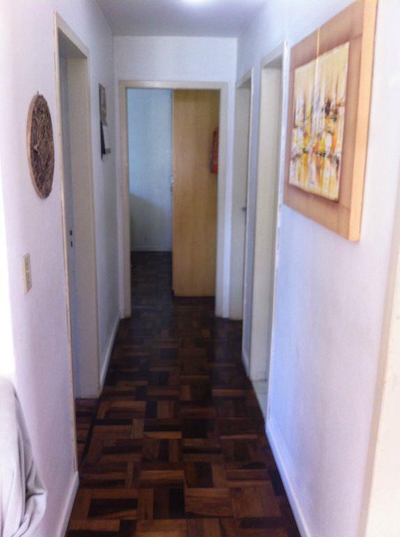 Casa 3 Dorm, Nossa Senhora das Graças, Canoas (221308) - Foto 7