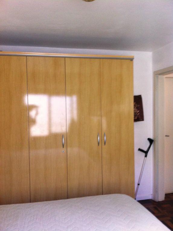 Casa 3 Dorm, Nossa Senhora das Graças, Canoas (221308) - Foto 4