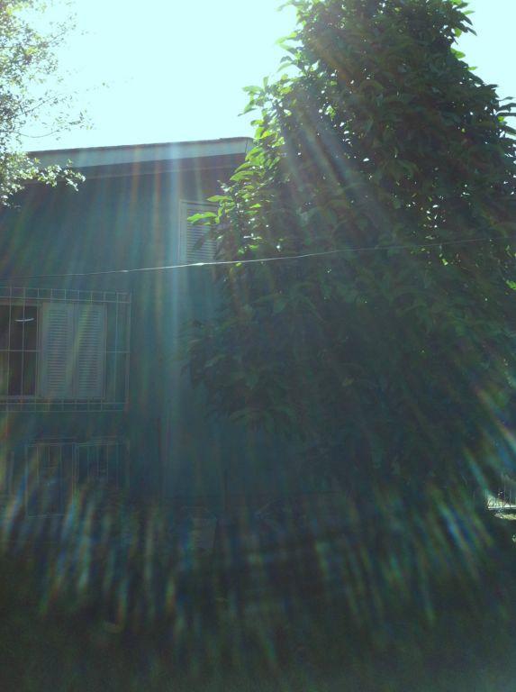 Casa 3 Dorm, Nossa Senhora das Graças, Canoas (221308) - Foto 2