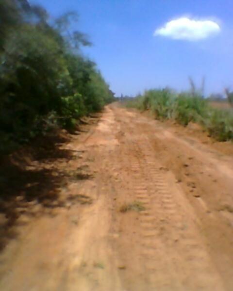 Imóvel: JFernando Imóveis - Terreno, Mato Grande, Canoas