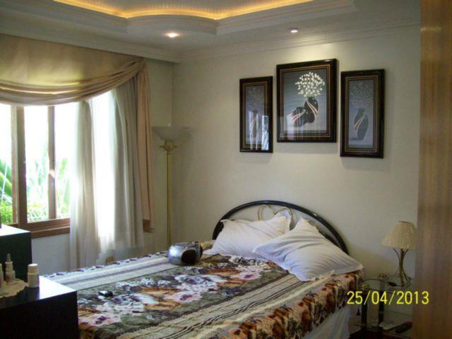 Casa 4 Dorm, Niterói, Canoas (221312) - Foto 10