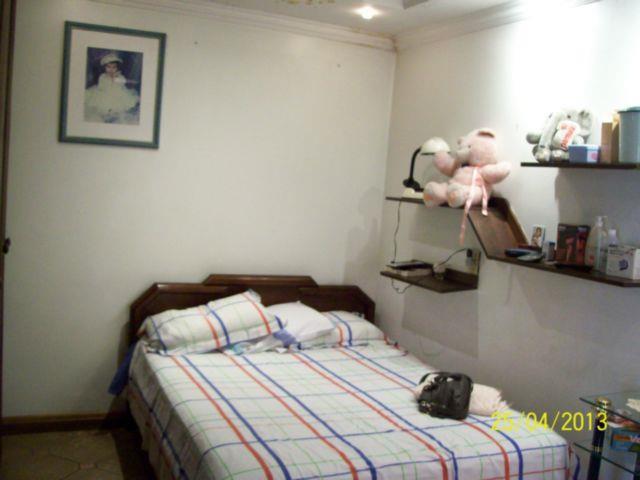 Casa 4 Dorm, Niterói, Canoas (221312) - Foto 9