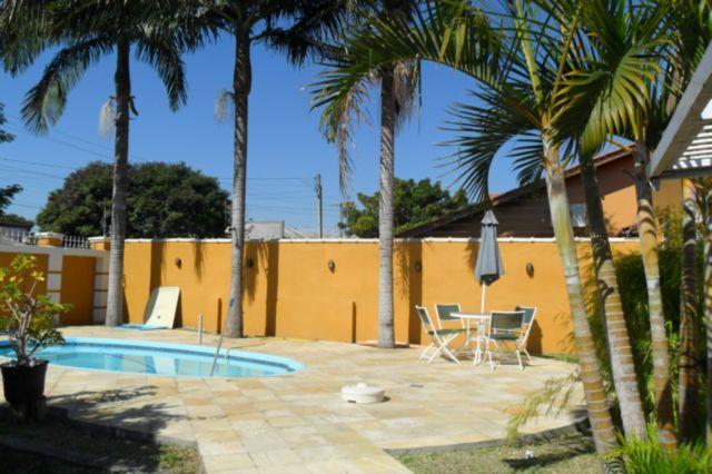 Casa 4 Dorm, Niterói, Canoas (221312) - Foto 3