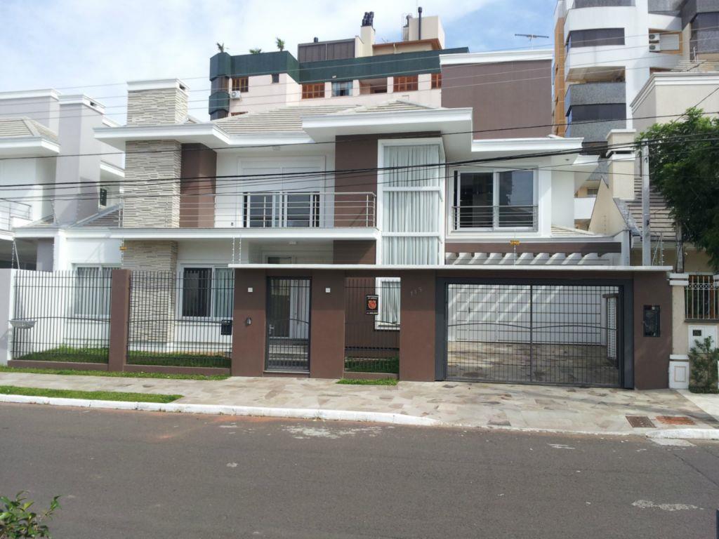 Imóvel: JFernando Imóveis - Casa 3 Dorm, Centro, Canoas