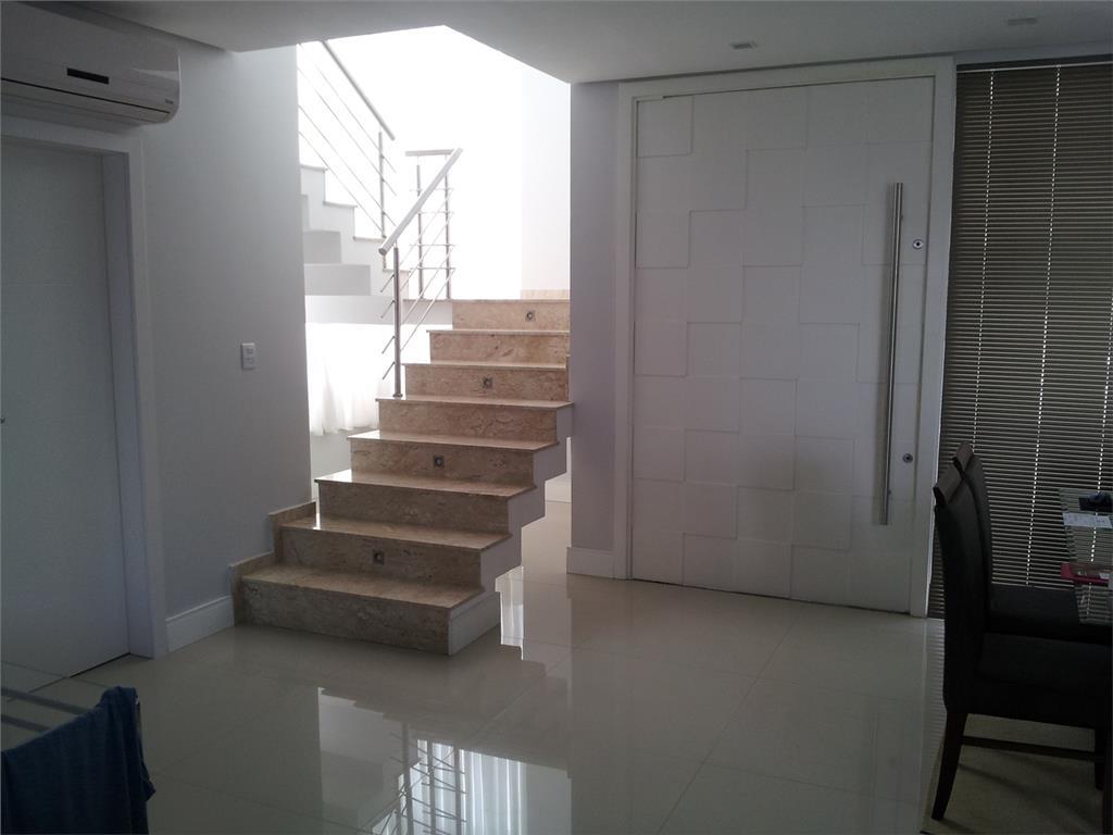 Casa 3 Dorm, Centro, Canoas (221314) - Foto 10