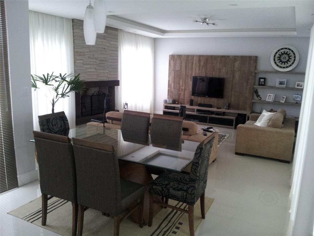 Casa 3 Dorm, Centro, Canoas (221314) - Foto 8