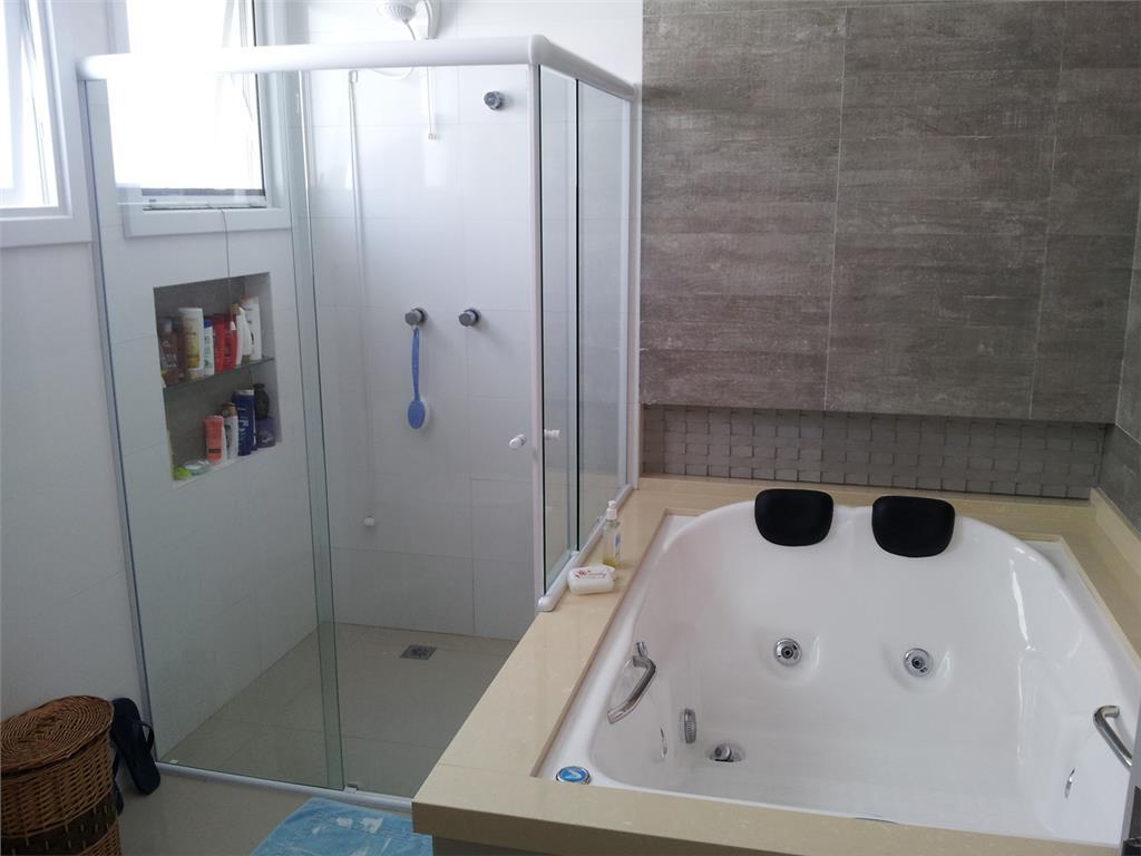 Casa 3 Dorm, Centro, Canoas (221314) - Foto 6