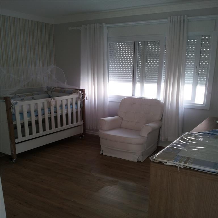 Casa 3 Dorm, Centro, Canoas (221314) - Foto 5