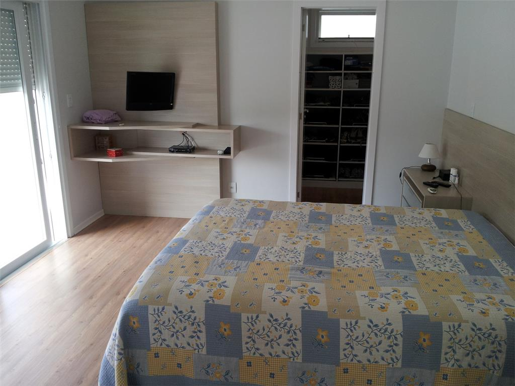Casa 3 Dorm, Centro, Canoas (221314) - Foto 3