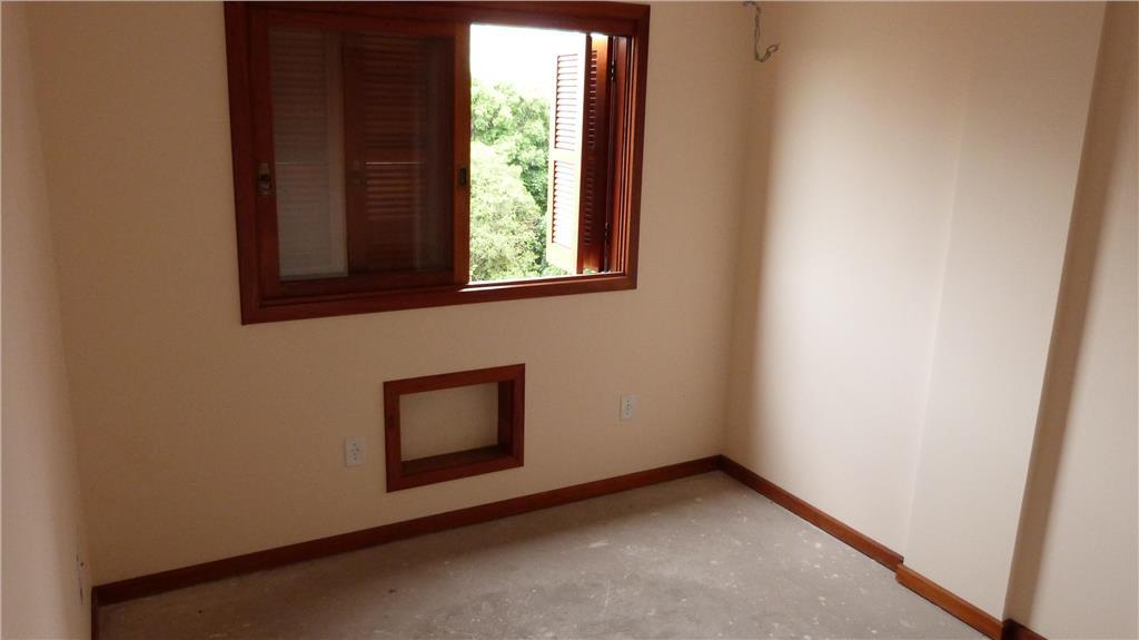 Cobertura 4 Dorm, Centro, Canoas (221315) - Foto 6