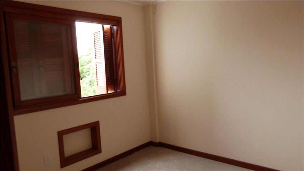 Cobertura 4 Dorm, Centro, Canoas (221315) - Foto 3