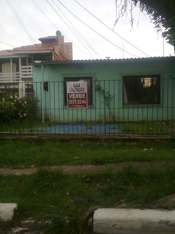 Casa 3 Dorm, Harmonia, Canoas (221316) - Foto 10