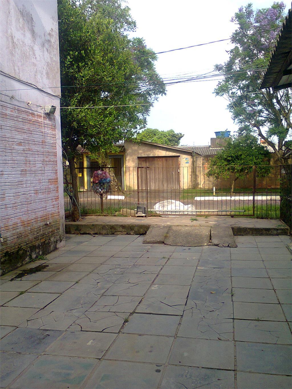 JFernando Imóveis - Casa 3 Dorm, Harmonia, Canoas - Foto 8