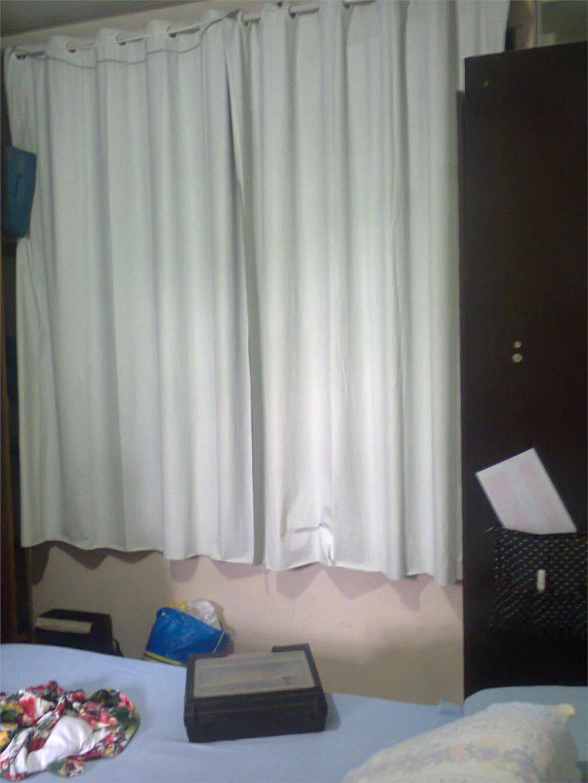 Casa 3 Dorm, Harmonia, Canoas (221316) - Foto 7