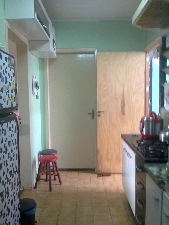 Casa 3 Dorm, Harmonia, Canoas (221316) - Foto 6