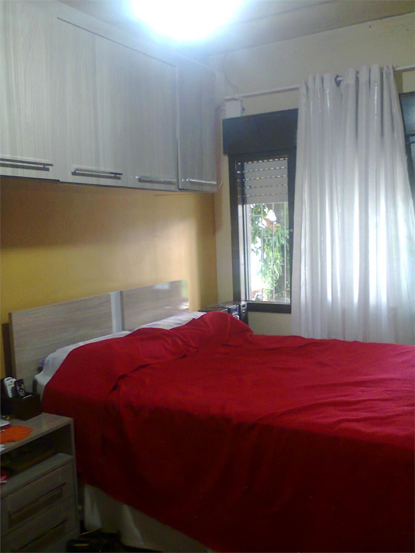 JFernando Imóveis - Casa 3 Dorm, Harmonia, Canoas - Foto 2