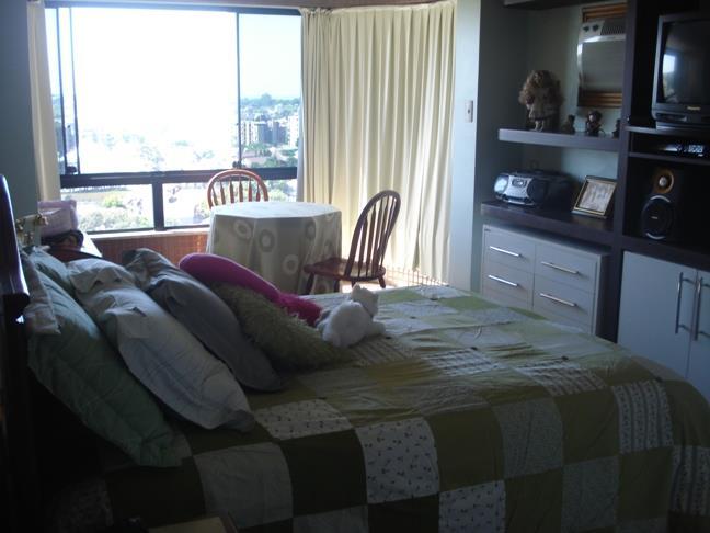 Cobertura 4 Dorm, Marechal Rondon, Canoas (221318) - Foto 8