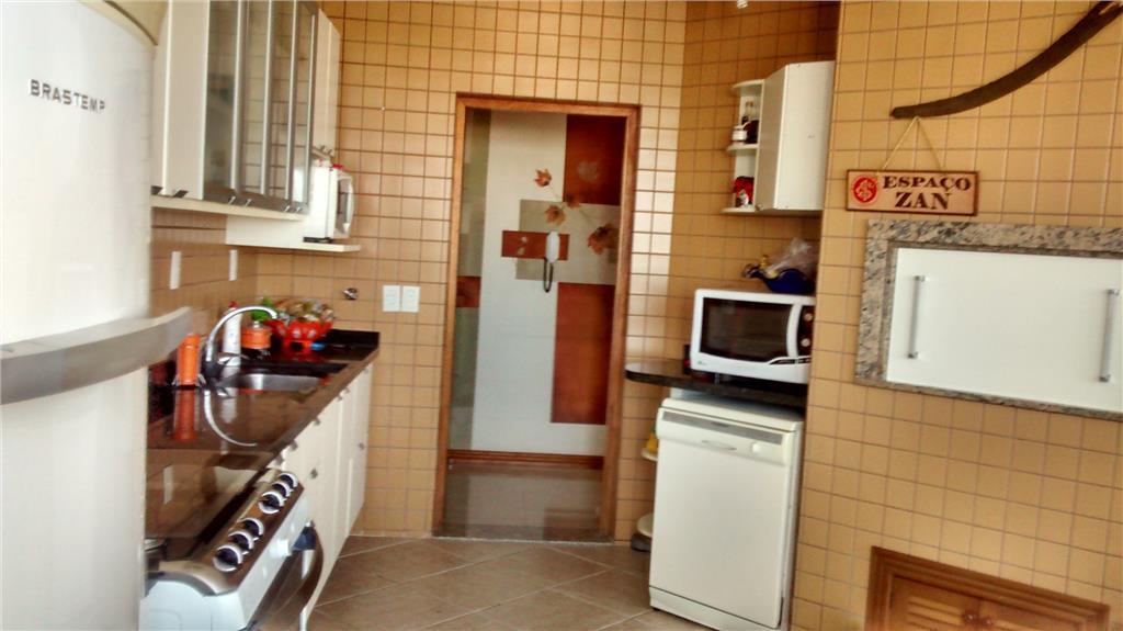 Cobertura 4 Dorm, Marechal Rondon, Canoas (221318) - Foto 6