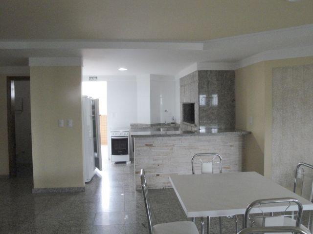 Cobertura 4 Dorm, Marechal Rondon, Canoas (221318) - Foto 2