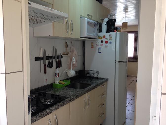 Casa 2 Dorm, Mato Grande, Canoas (221325) - Foto 10