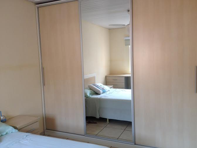 Casa 2 Dorm, Mato Grande, Canoas (221325) - Foto 6