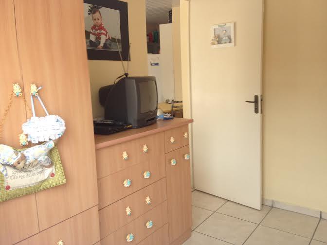 Casa 2 Dorm, Mato Grande, Canoas (221325) - Foto 5