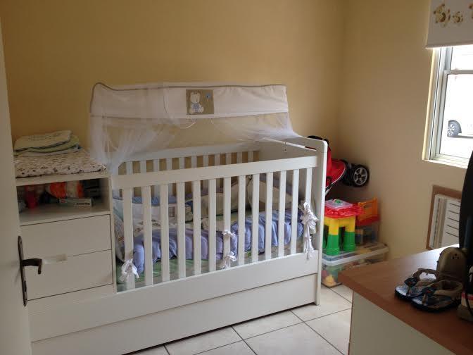 Casa 2 Dorm, Mato Grande, Canoas (221325) - Foto 4