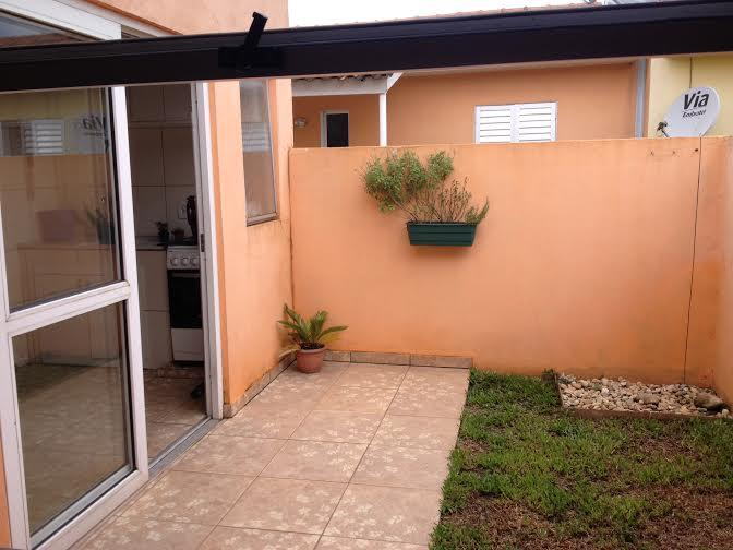 Casa 2 Dorm, Mato Grande, Canoas (221325) - Foto 3