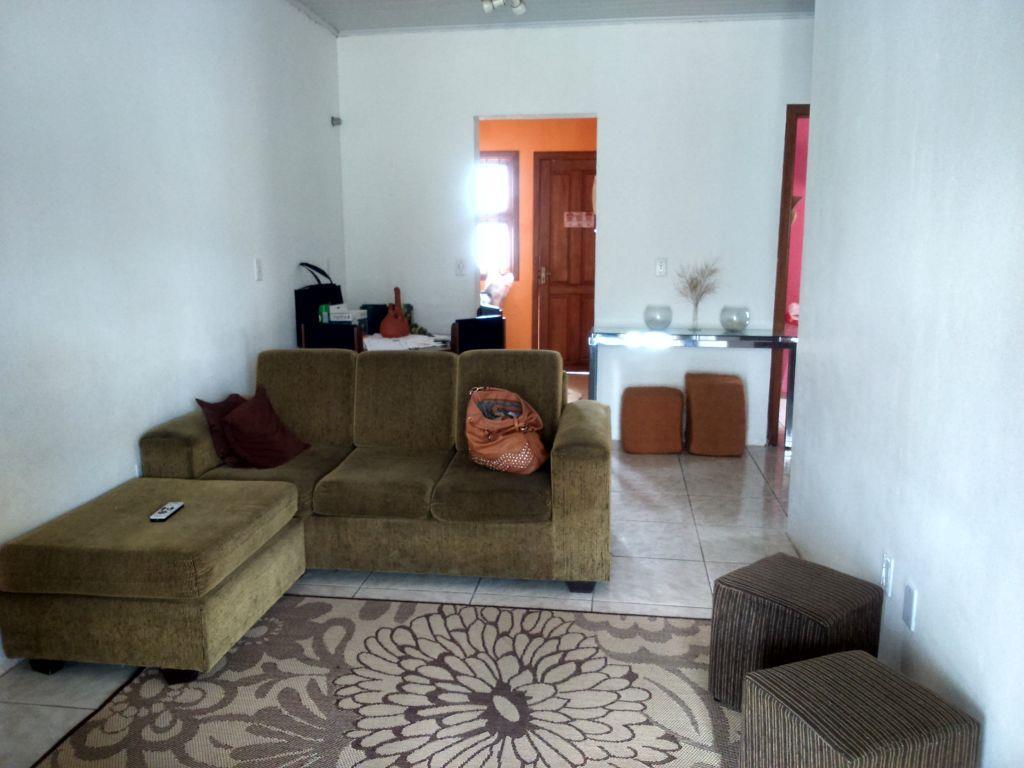 Casa 2 Dorm, São José, Canoas (221348) - Foto 4