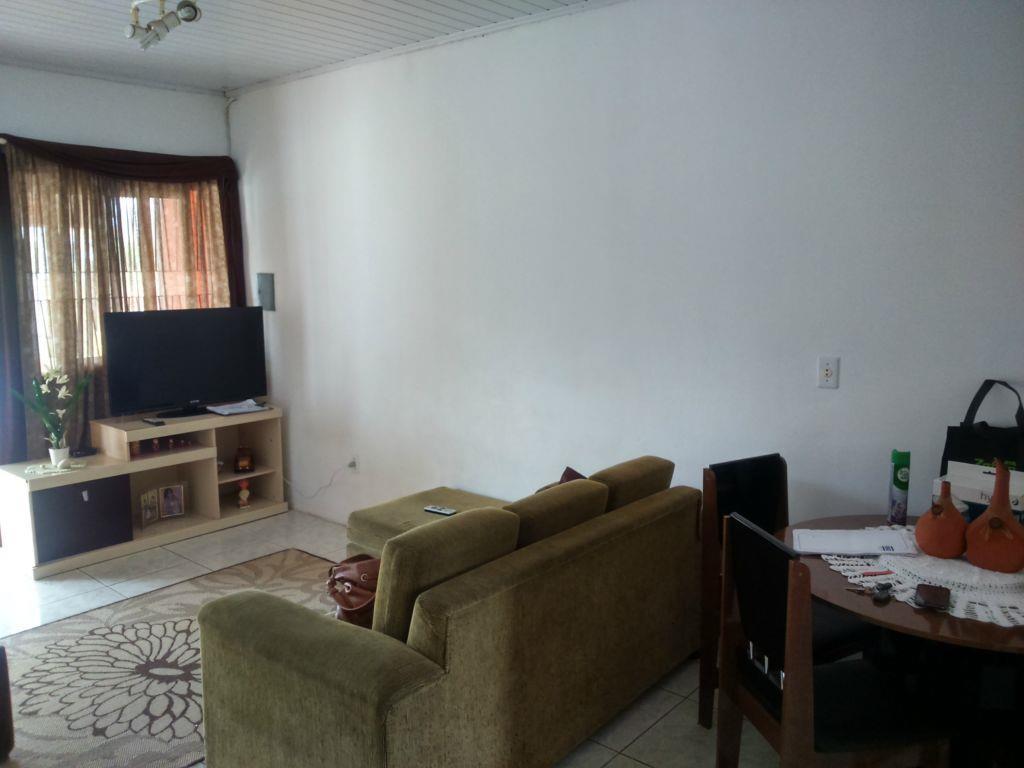 Casa 2 Dorm, São José, Canoas (221348) - Foto 3