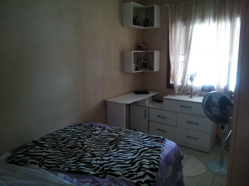 Casa 2 Dorm, São José, Canoas (221348) - Foto 2