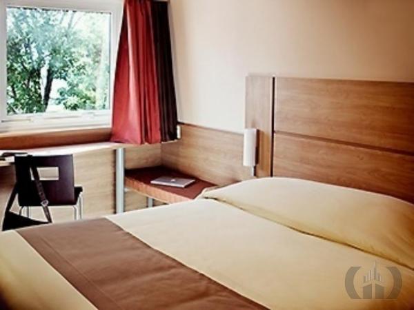 JFernando Imóveis - Flat 1 Dorm, Centro, Canoas - Foto 4