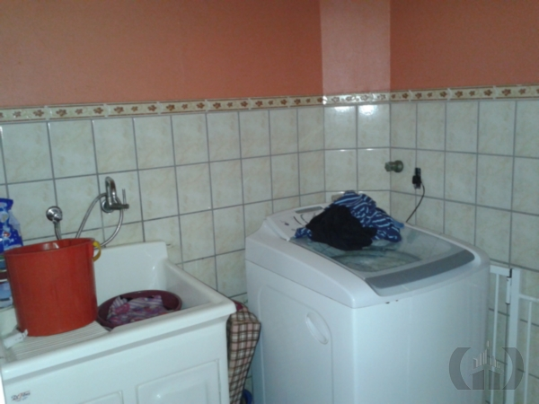 Casa 3 Dorm, Harmonia, Canoas (221365) - Foto 10