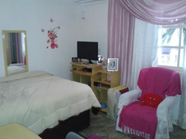 Casa 3 Dorm, Harmonia, Canoas (221365) - Foto 8