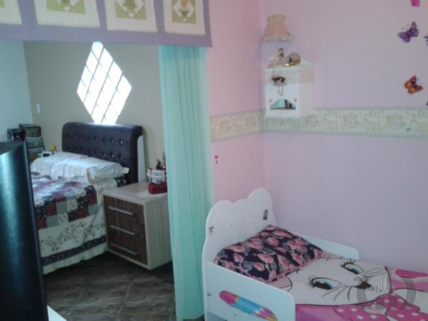 Casa 3 Dorm, Harmonia, Canoas (221365) - Foto 7