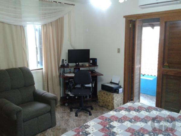 Casa 3 Dorm, Harmonia, Canoas (221365) - Foto 6