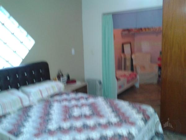 Casa 3 Dorm, Harmonia, Canoas (221365) - Foto 5