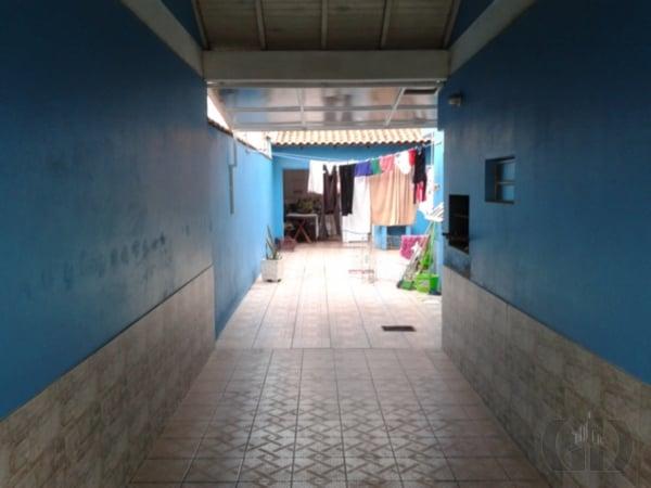 Casa 3 Dorm, Harmonia, Canoas (221365) - Foto 4