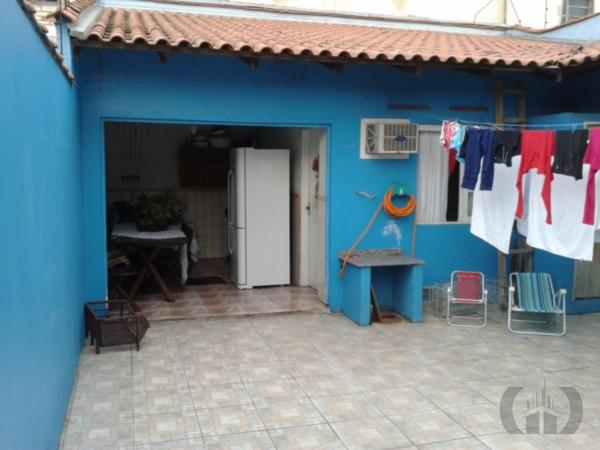 Casa 3 Dorm, Harmonia, Canoas (221365) - Foto 3