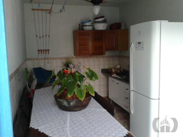 Casa 3 Dorm, Harmonia, Canoas (221365) - Foto 2
