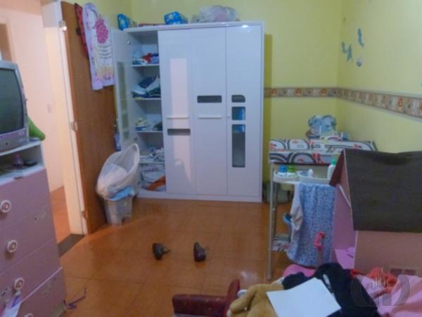 JFernando Imóveis - Casa 2 Dorm, Olaria, Canoas - Foto 9