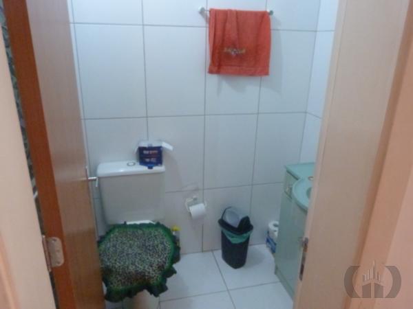 JFernando Imóveis - Casa 2 Dorm, Olaria, Canoas - Foto 7