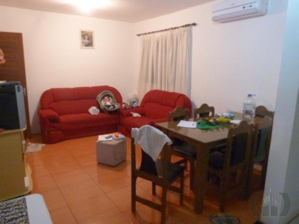 JFernando Imóveis - Casa 2 Dorm, Olaria, Canoas - Foto 6